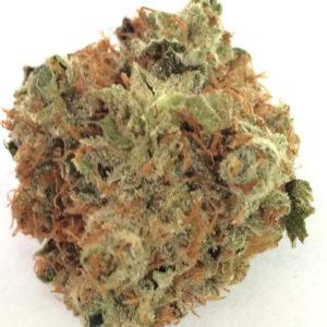 Buy sour diesel weed online