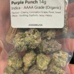 Buy Purple punch weed online (lbs) | Buy weed online| Order marijuana online| Buy weed in USA