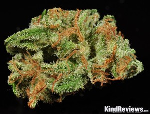 super-lemon-haze-releaf-2-1_kr_natural-small