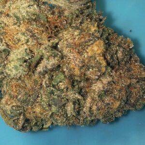 Buy Trainwreck weed online | Buy weed online| Order marijuana online| Buy weed in USA