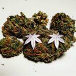 Buy Black Diamond weed online | Black diamond weed for sales